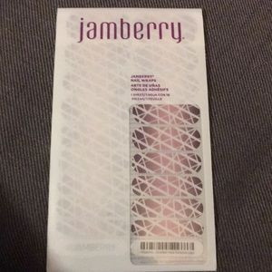 Jamberry Nail Wraps October Host Exclusive